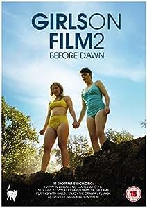 Girls On Film 2 [DVD]