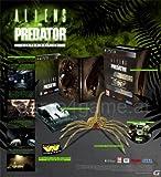 Alien vs. Predator Hunter Edition -uncut-PS3 [UK] [import allemand]
