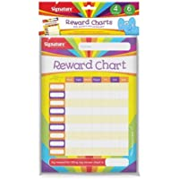 Reward chart by sygnature
