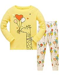 c768f3c58ed3 Amazon.co.uk  Sleepwear   Robes  Clothing  Pyjama Sets