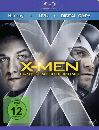 x-men-erste-entscheidung-dvd-digital-copy-blu-ray