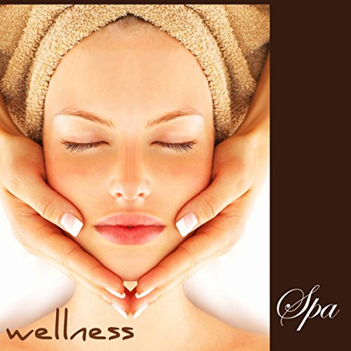 Piano Music Relaxation (Wellness Hotel)