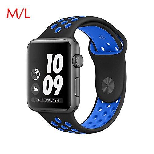 bracelet-iwatch-apple-watch-nike-38-mm-42-mm-replacement-kobwa-silicone-bande-sport-iwatch-bracelet-