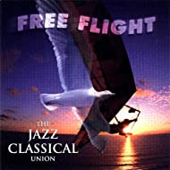 The Jazz Classical Union