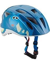 Alpina Kinder Ximo Flash Fahrradhelm