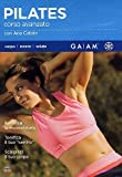 Pilates Corso Avanzato (Gaiam)