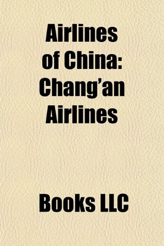 airlines-of-china-airlines-of-the-peoples-republic-of-china-defunct-airlines-of-china-air-china-chin