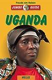 Nelles Jumbo Guides, Uganda