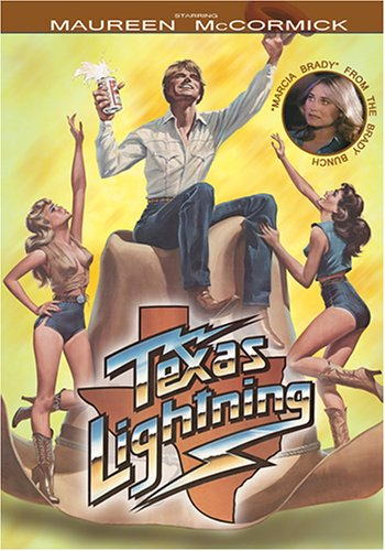 texas-lightning-import-usa-zone-1