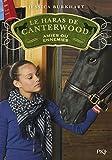 Le haras de Canterwood - tome 03 : Amies ou ennemies (3)