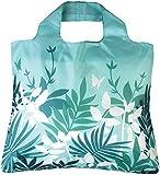 Envirosax Botanica Bag 1 - Folding Reusable Shopping Bag - Bag For Life