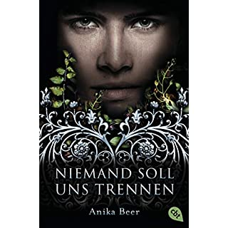 Niemand soll uns trennen (German Edition)