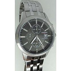 Citizen Vagary IA9-110-61 Men's Chronograph Watch