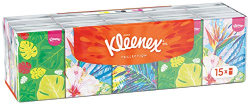 kleenex-mini-collection-lot-de-55x-15paquets
