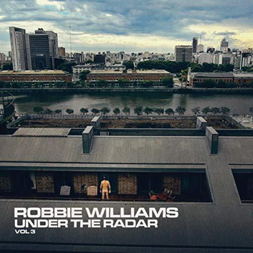 3 Radar (Under The Radar Volume 3 [Explicit])