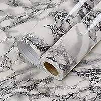 Granite Design For Kitchen - Fabulous Designs - hoMonk