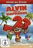 Alvin und die Chipmunks kostenlos online stream