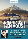 Révélez le mentaliste qui est en vous ! (Ressources et sens) - Format Kindle - 9791028512835 - 12,99 €