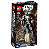 LEGO Star Wars Captain Phasma 6136867 by LEGO