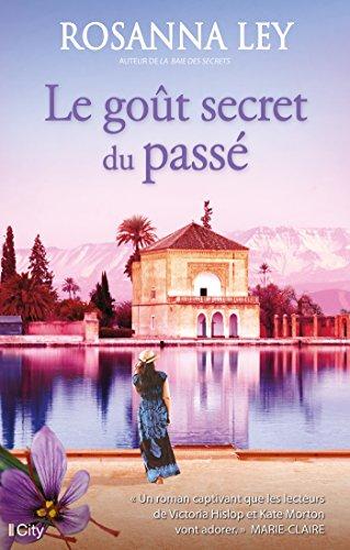 """<a href=""""/node/9070"""">Le goût secret du passé</a>"""