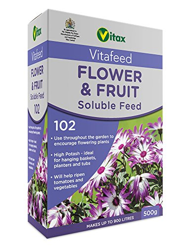 vitax-vitafeed-flower-fruit-soluble-feed-500g-102
