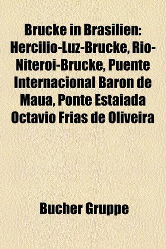 brcke-in-brasilien-herclio-luz-brcke-rio-niteri-brcke-puente-internacional-barn-de-mau-ponte-estaiad