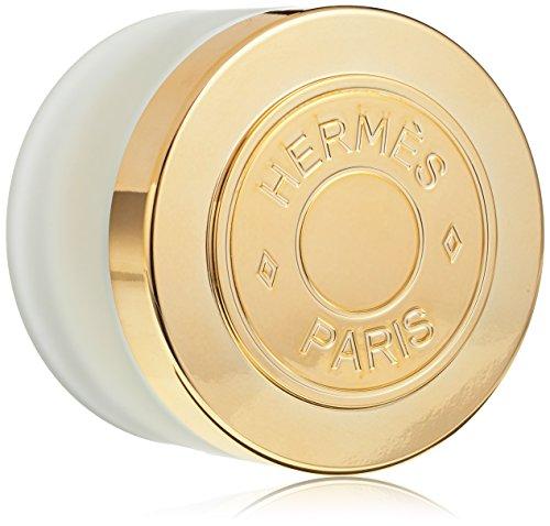 hermes-paris-jour-dhermes-gel-de-ducha-200-ml