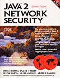 Best IBM Softwares Encryption - JAVA 2 Network Security (Itso Networking Series) Review