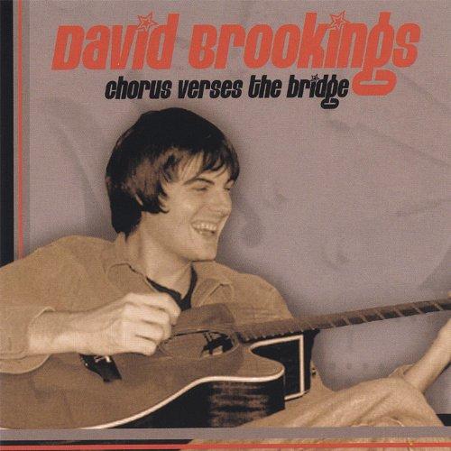 Chorus Verses the Bridge [Explicit] (Verse Verse Chorus Bridge)
