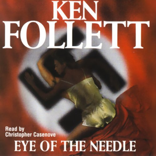 Télécharger Eye Of The Needle Pdf Epub Fichierpdf