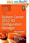 System Center 2012 R2 Configuration M...