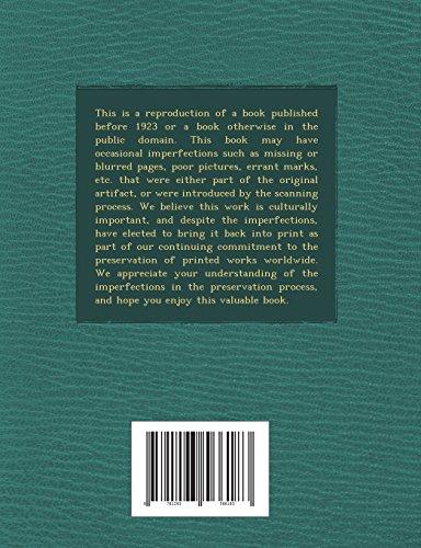 La Giustizia Amministrativa Nei Governi Liberi Con Speciale Riguardo Al Vigente Diritto Italiano - Primary Source Edition