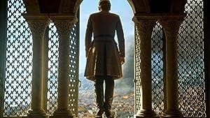 Game of Thrones (Le Trône de Fer) - Saison 6 - DVD - HBO