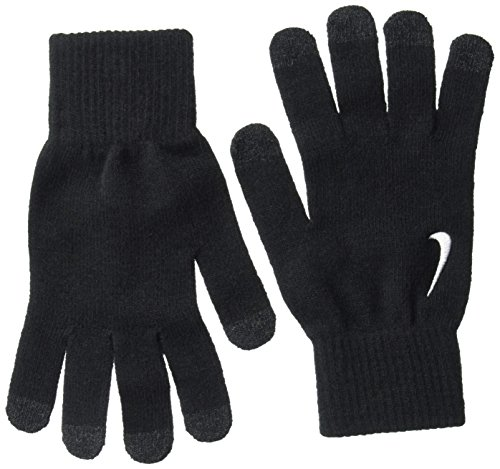 Nike Knitted Tech Guantes