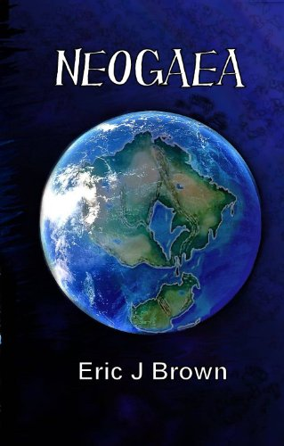 Neogaea (English Edition)