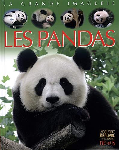 "<a href=""/node/196792"">Les pandas</a>"