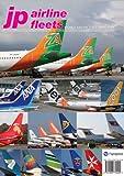 Produkt-Bild: JP AIRLINE FLEETS 2013/2014 Die CD-ROM