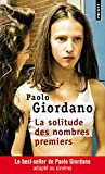 Telecharger Livres La Solitude des nombres premiers (PDF,EPUB,MOBI) gratuits en Francaise