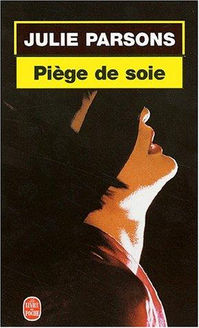 """<a href=""""/node/100869"""">Piège de soie</a>"""