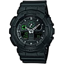 Reloj Casio para Hombre GA-100MB-1AER