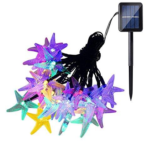 luci-a-energia-solare-per-esterni30led-61-m-starfish-energia-solare-luci-di-natale-illuminazione-dec