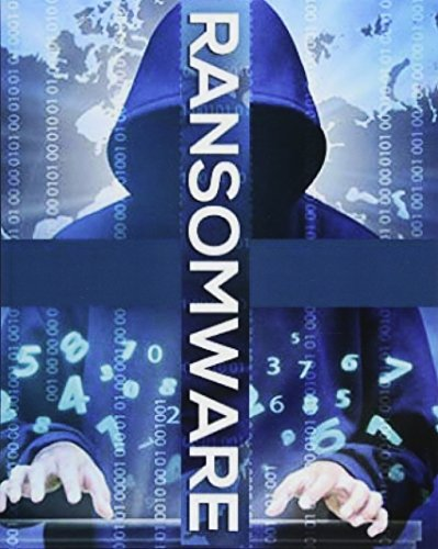 Ransomware: with Source Code