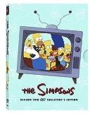 Simpsons [UK Import] kostenlos online stream