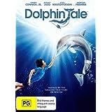 dolphin tale - Dolphin Tale DVD