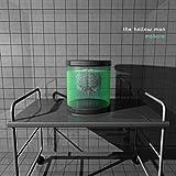 Kellerfenster (feat. Karl Lassauer)