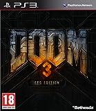 Doom 3 - édition BFG