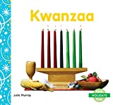 Kwanzaa (Holidays)