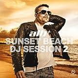 ATB Sunset Beach DJ Session 2