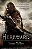 Hereward: (Hereward 1)