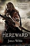 ISBN: 055382516X - Hereward: (Hereward 1)
